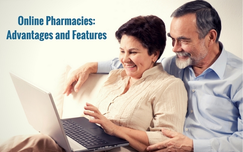 Online-Pharmacies-Advantages-and-Features