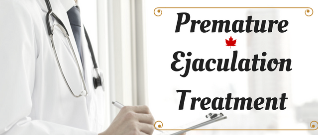 Premature-Ejaculation-Treatment